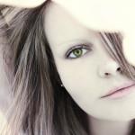 Tipps und Tricks zur Augenpflege