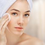 Tipps & Tricks zur richtigen Pflege empfindlicher Haut