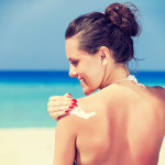 Sonnencreme & Co – für einen unbeschwerten Sommer