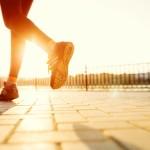Sport in den Alltag integrieren – So einfach geht's!