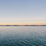 Wasser –  unser Lebenselixier