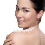 Peelings – Welches Peeling für welchen Hauttyp?