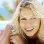 Der richtige Sonnenschutz für unsere Haut