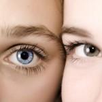 Augenpflege – Tipps gegen Augenringe, Tränensäcke, Falten und Co.