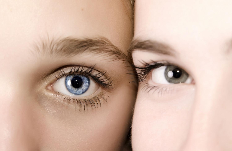Wirkstoffe, Augenprobleme, Ursache Augenprobleme,