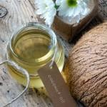 Kokosöl – das Allround-Talent für Haut und Haare