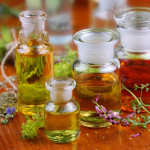 Ätherische Öle – Essenzen für Körper und Seele