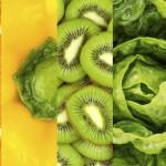 Vitamine für eine gesunde und vitale Haut
