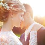 Beauty Countdown – Schön zur Hochzeit