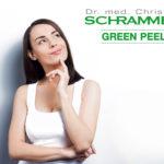 Der große GREEN PEEL® Mythen-Check!