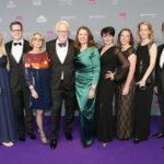GLORIA 2017 – Düsseldorf feiert die Beautyszene