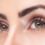 Tipps für schöne, dichte und lange Wimpern