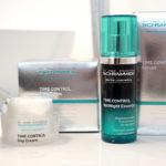Wirkstoffporträt Matrixyl™3000 – Peptide in der Kosmetik