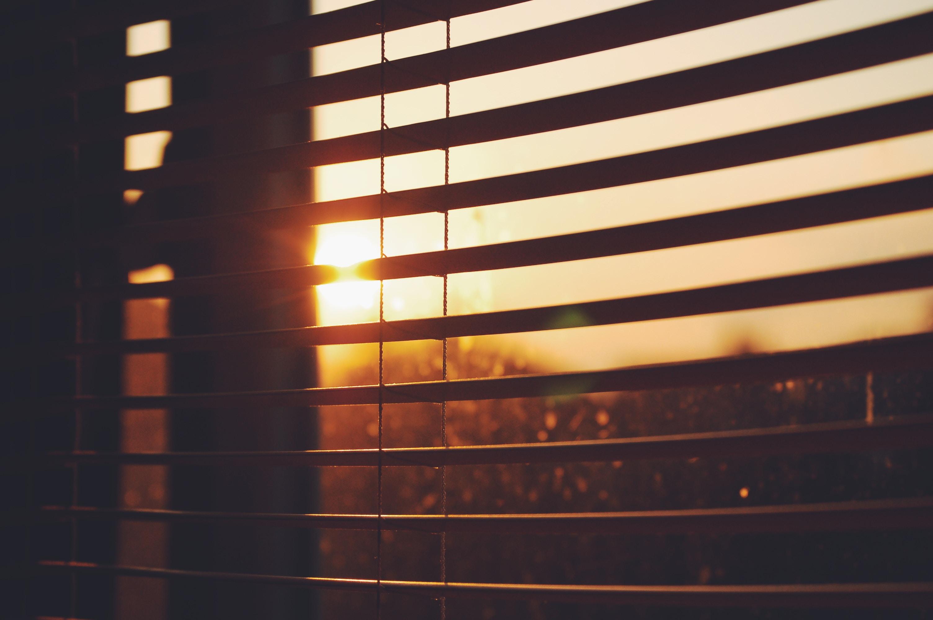 schlafenszeit tipps wie man im sommer trotz hitze gut schlafen kann beautynews. Black Bedroom Furniture Sets. Home Design Ideas