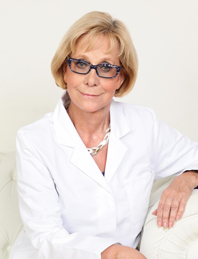 Dr. med. Schrammek-Drusio