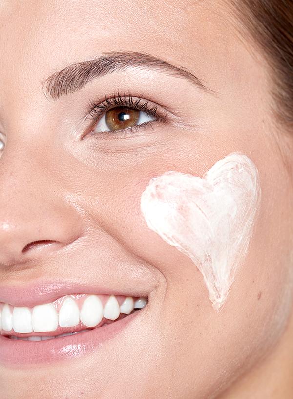 Schrammek Kosmetik Nachhaltigkeit