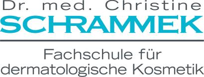 Fachschule für dermatologische Kosmetik Dr. med. Christine Schrammek